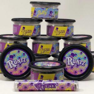 runtz strain