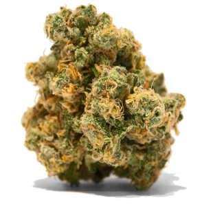 Buy Lemon Sour Diesel