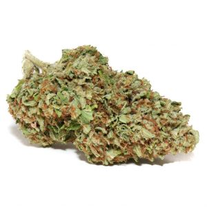 Buy Royal Kush Strain