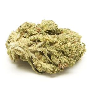 Buy Berry White Strain