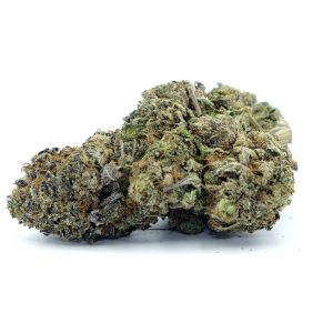 Buy Bubba Kush Strain