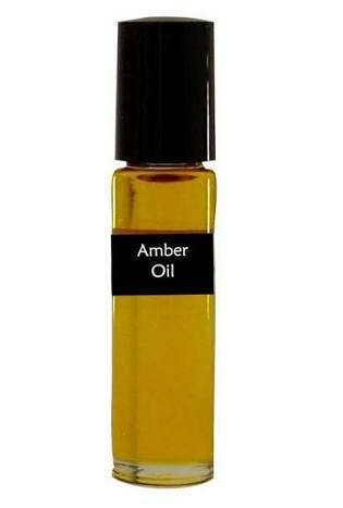 o_amber_oil.jpg