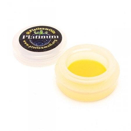 o_blackberry_kush_cannabis_oil.jpg