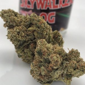Buy Skywalker OG Strain