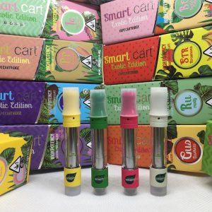 Buy Smart Carts Online