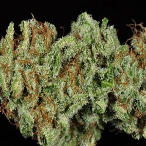 white-widow-300×300.jpg